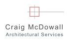 Craig McDowall Architectural Services
