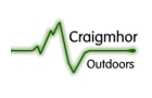 Craigmhor Outdoors