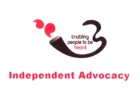 Independent Advocacy Perth
