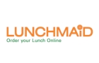 Lunchmaid