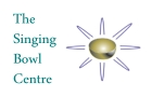The Singing Bowl Centre
