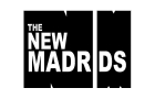 The New Madrids